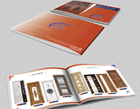 Efe Çelik Kapı Katalog