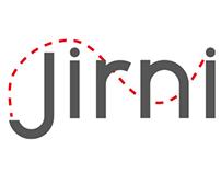 Jirni