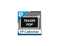 Teaser Pop