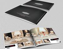 Zeno Mobilya Katalog