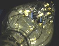 Starry — LED Lighting Design