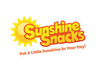 Brand Identity Re-Design: Sunshine Snacks Ltd.