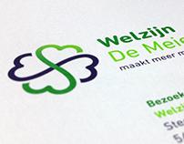Identiteit Welzijn De Meierij