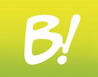 B!Limonada 2013