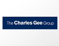 The Charles Gee Group