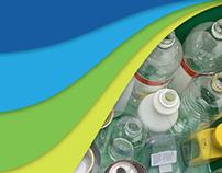Hamilton County Recycling