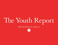 AGO Insights 1-The Youth Report