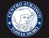 Centro Jurídico Tomás Moro
