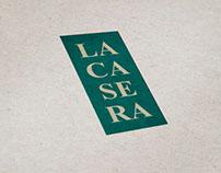 La Casera Brand