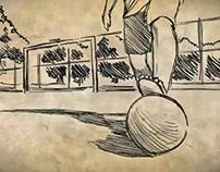O Dono da Bola