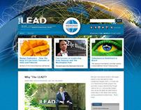 The LEAD - blog.meridian.org