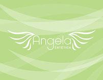 Angela Estética