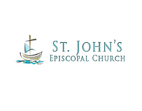 St. John's Essex - Wordpress Template
