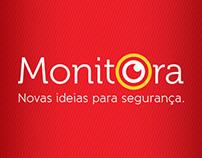 TeleAlarme Brasil - Serviços