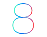 iOS 8 Features Concepts