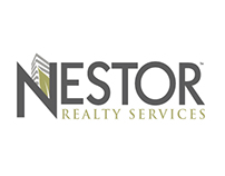 Nestor Realty