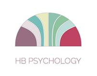 HB Psychology