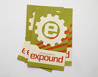 Expound Informational Brochure