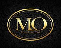 Maria Luisa Ortiz Branding