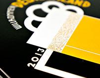 MiCA - 5° Lugar: Concurso para Jovens Designers