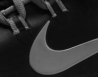 Nike Sistema