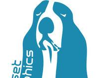 Basset Graphics Logo