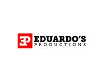 Eduardo's productions | Identidad personal