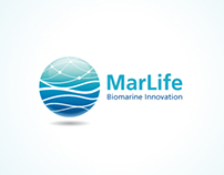 MarLife Logo Redesign