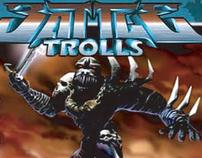 BattleTrolls