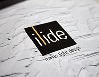 Ilide / Catalogue