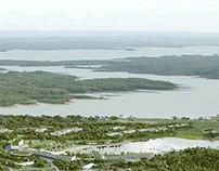 Manso Resort