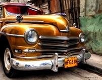 Havana 2 - Caribbean Serie