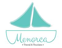 MENORCA travel & tourism