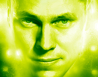 The Incredible Tiësto