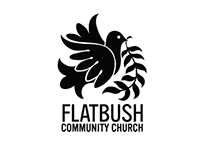 Flatbush Community Church Branding