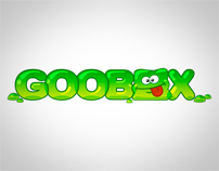 GooBox Game Portal