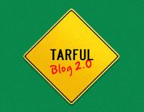 Diseños en el Blog de Tarful