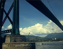 The Symphony of Vancouver