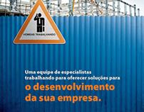 Itaú Empresas