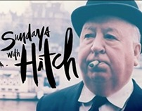 Sundays with Hitch