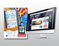Next Interactive Media