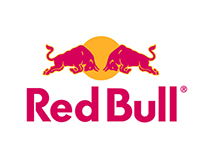 Red Bull Recargado