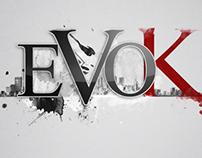 EVOK-Rap DZ