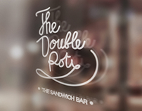 The Double Roti