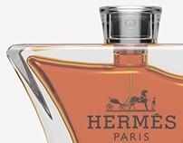 Asymétrique by Hermes. 2012