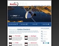 Kalitta Charters