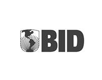 Inter-American Development Bank - Web Site