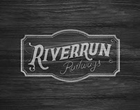 Riverrun Railways