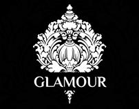 Glamour en baroque
