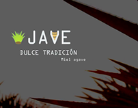 Jave Project